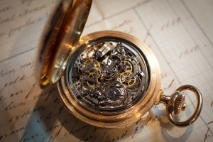 history pocket watches for sale