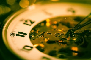 How to Repair Your Pocket Watch?