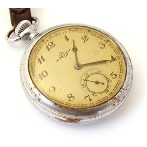 antique pocket watch for sale